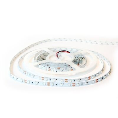 Led strip 4,8W Warm White