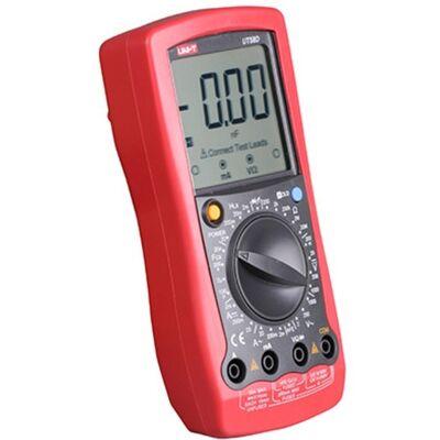 Modern Digital Multimeter UNI-T UT58D