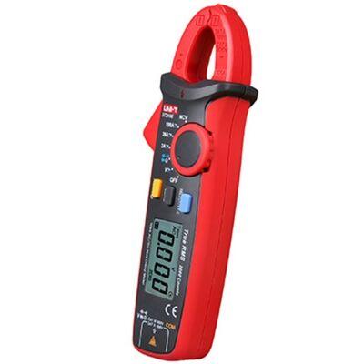 Mini Digital Clamp Meter UNI-T UT210E