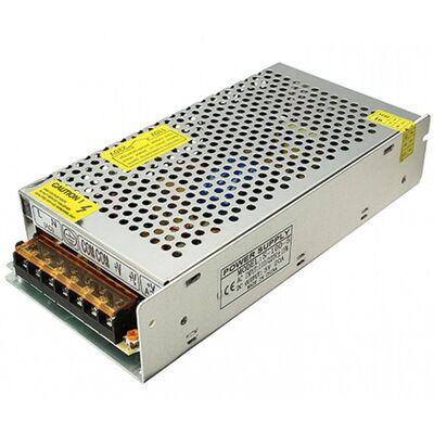 Switching Power supply 100W 5V