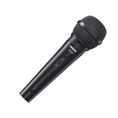 Shure SV200 Μικρόφωνο