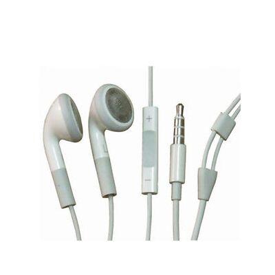 Earphones for I-Phone