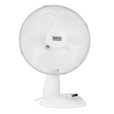 """Table fan 13"""" 35W TEESA TSA8023"""
