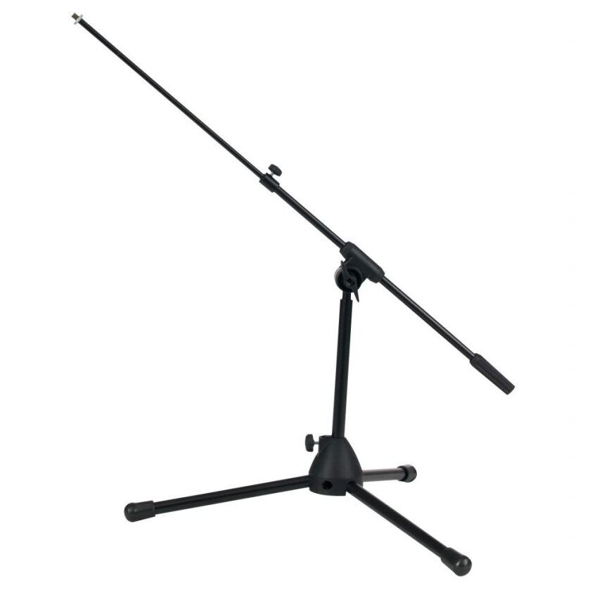 Microphone Stand Mic 5c Athletic Small Stands Music